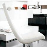北欧风情Aero椅子头靠-7711