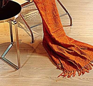 比嘉-实木复合地板-雅舍系列:欧洲白橡