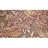 圣雅壁纸北美系列RH151701