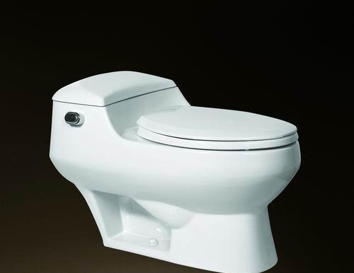 阿波罗座厕ZB系列ZB-3406ZB-3406