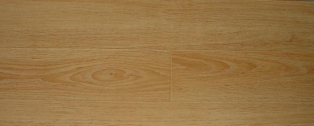 汉斯强化复合地板6系列6266系列626