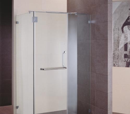 朗斯-淋浴房-皇家系列E31E31