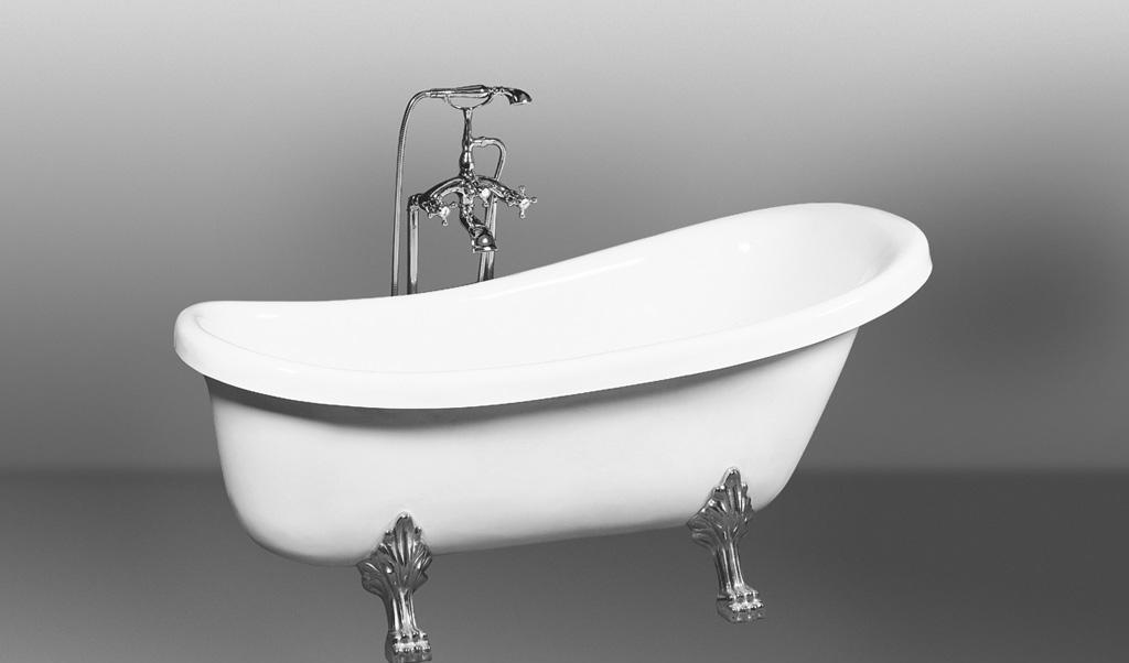 东鹏浴缸摩登系列bd150bbd150b