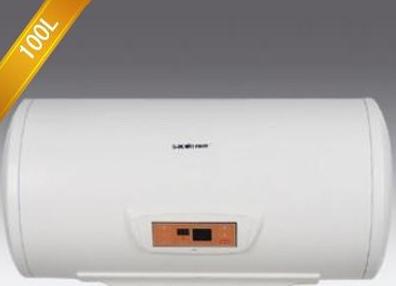 帅康DSF-DEU系列DSF-100DEU(100L)电热水器