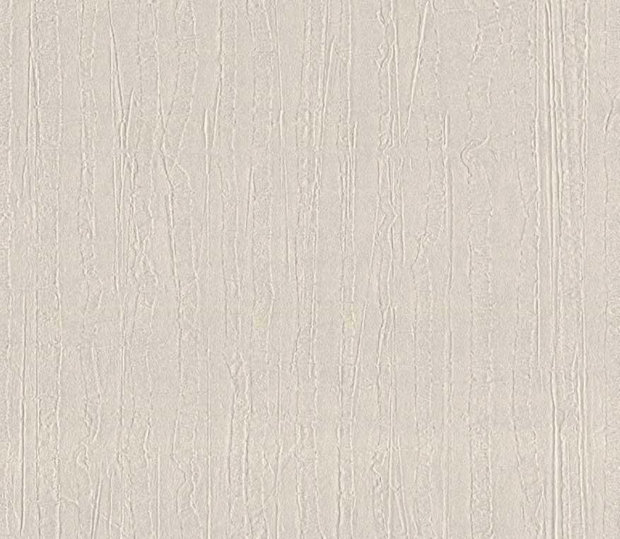 和氏DID工程版42729-3壁纸42729-3