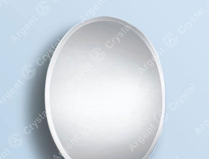 银晶镜子7001070010