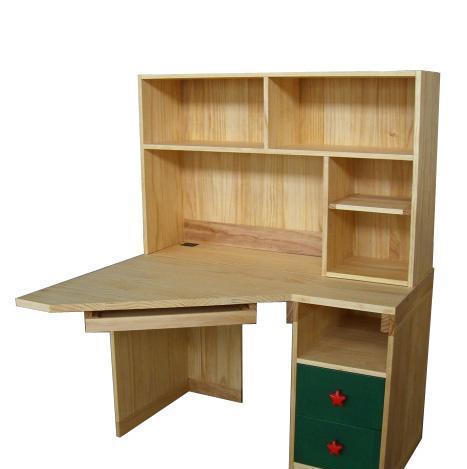 爱心城堡儿童家具桌子J006-DK3J006-DK3