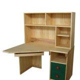 爱心城堡儿童家具桌子J006-DK3