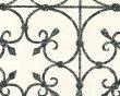 布鲁斯特283-46928纯真年代(Ink)壁纸