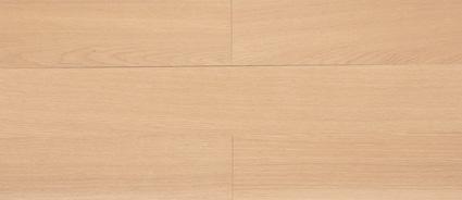 贝亚克地板-青花瓷系列-Q204橡木