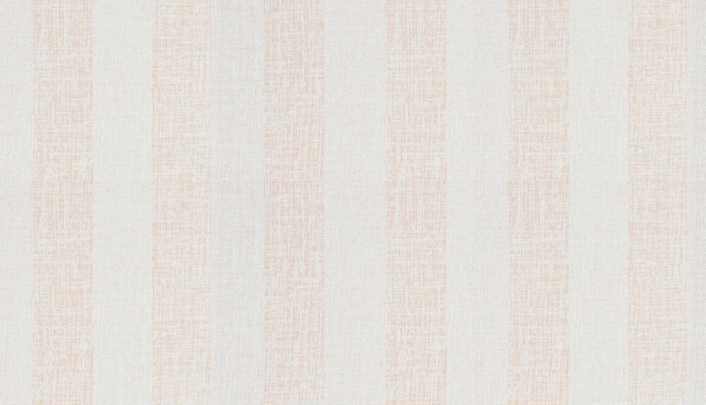 格莱美186-1维卡壁纸186-1