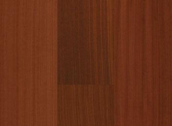 圣象实木地板AM9116金丝柚木王AM9116