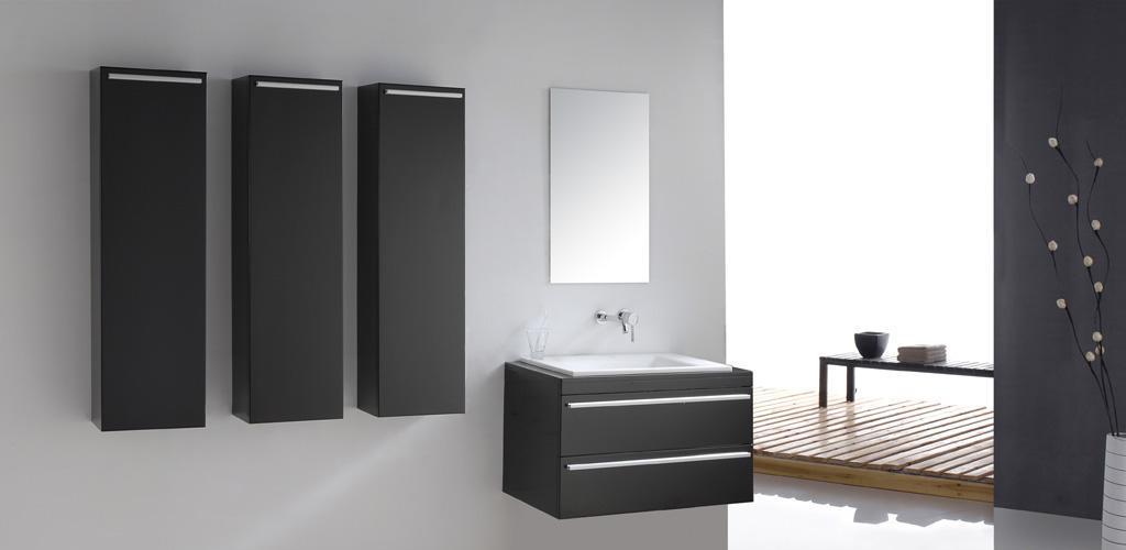 欧益OE-N866浴室柜N866