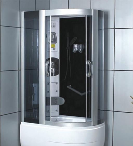 欧贝尔D8011A沐浴房D8011A
