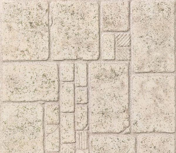 路易摩登内墙砖千峰石VB33122VB33122