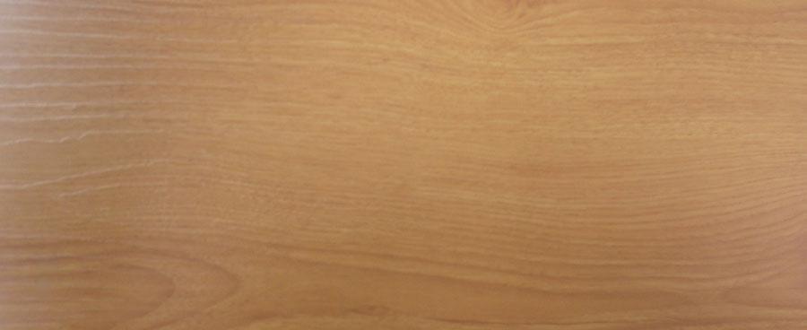 银燕强化复合地板大浮雕系列1315大浮雕系列1315