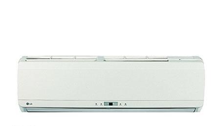 LG 壁挂机 LS-B2631HAB