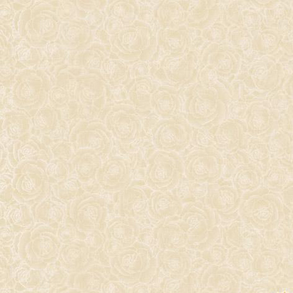 金陶名家至尊美玉系列TPK85H201地面砖