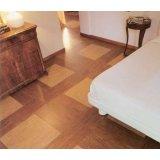 楼兰-传世檀木系列地砖D1165(112*458MM)