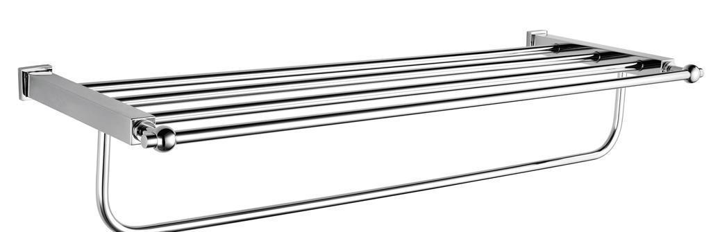 鹰卫浴毛巾架EC-7004.05EC-7004.05