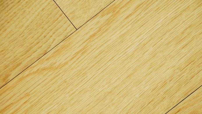 世友钛晶面实木复合系列栎木F05G07-06-TJ实木复F05G07-06-TJ