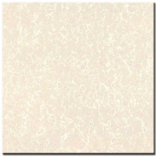 楼兰-抛光砖-布拉提系列W5D6058