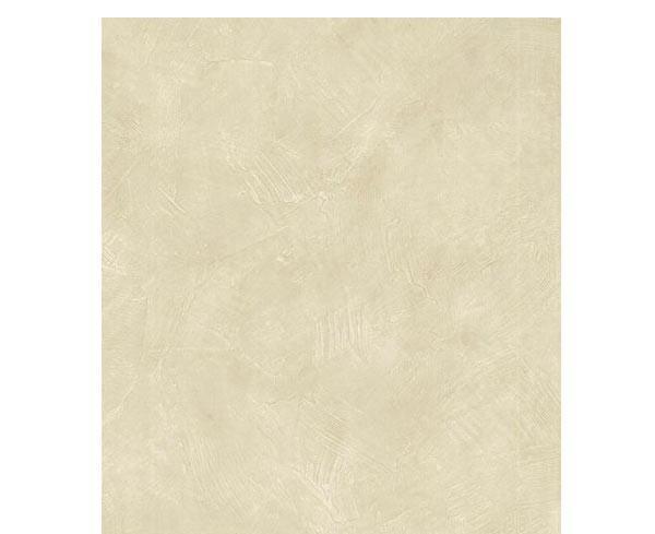 凯蒂黑与白2系列TL29116复合纸浆壁纸(进口)TL29116