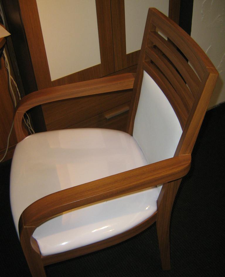 国安佳美家具椅子by008