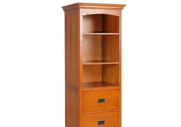 考拉乐美颂系列04-100-4-300R客厅电视柜组右柜04-100-4-300R