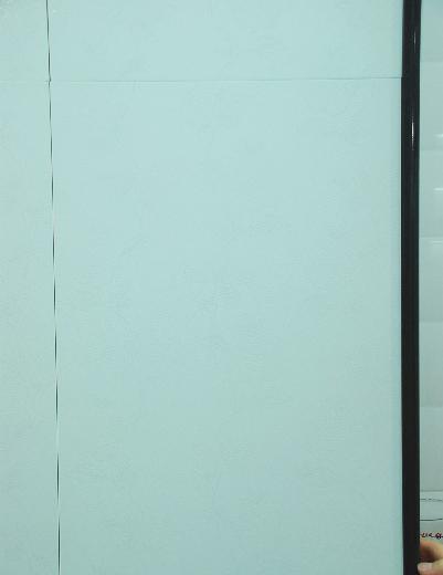 金科瓷砖内墙亚光砖3492234922