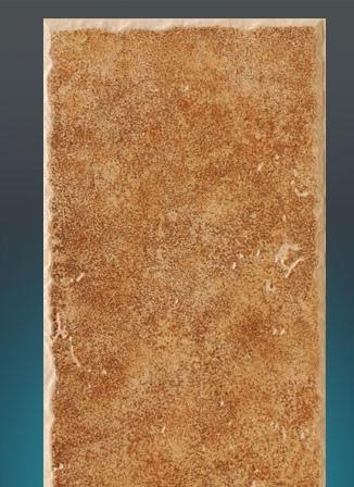 欧神诺艾蔻之提拉系列EF255地砖EF255