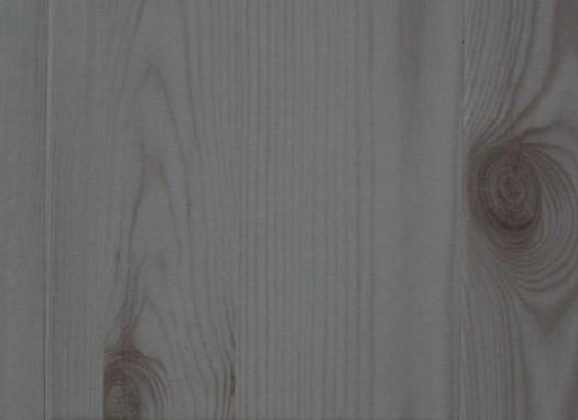 欧宝AM315雪松木强化复合地板