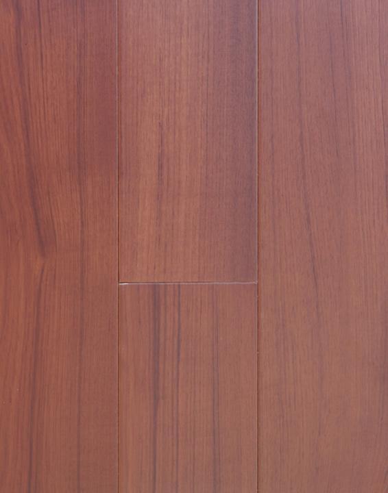 书香门地实木复合地板原生态系列柚木B(12MM)柚木B(12MM)