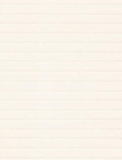 列欧美壁纸系富贵花EA4361墙面砖