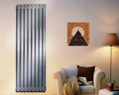 佛罗伦萨亚瑟系列钢制暖气片/散热器AR-E-1800-1AR-E-1800-1