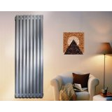 佛罗伦萨亚瑟系列钢制暖气片/散热器AR-E-1800-1