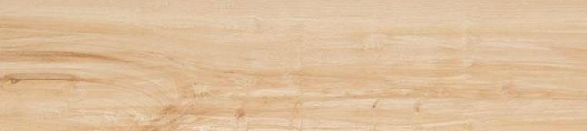 标王强化复合地板运动模压系列B2860-漫步云杉1