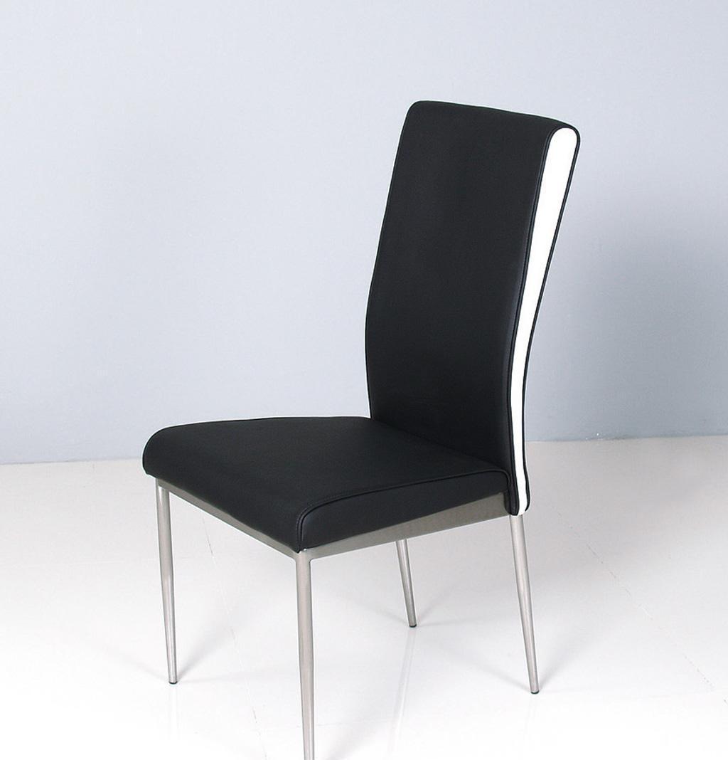 卡丽亚SD-Y089餐椅SD-Y089