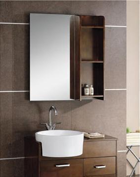 亚陶-浴室柜MC0120MC0120