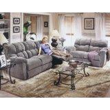 BERKLINE-单人,双人,三人沙发