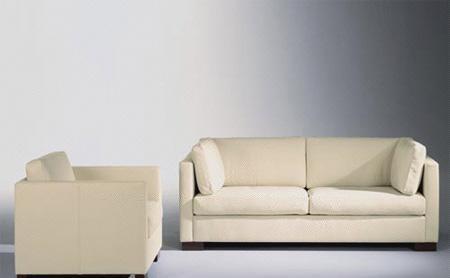 北山家居客厅家具多人沙发1SA570组合1SA570组合