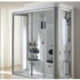 箭牌电脑蒸汽淋浴房AV008B
