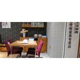 飞美HJY-09C-Q01餐桌