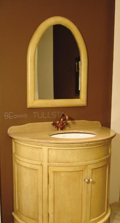 班帝浴室柜欧式柜图斯塔(TULLSTA)BE9006图斯塔(TULLSTA)BE900..