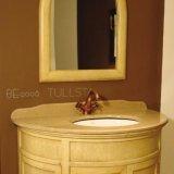 班帝浴室柜欧式柜图斯塔(TULLSTA)BE9006