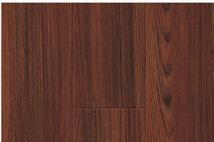 圣象强化复合地板中国创意系列 PY9115巴西柚木PY9115