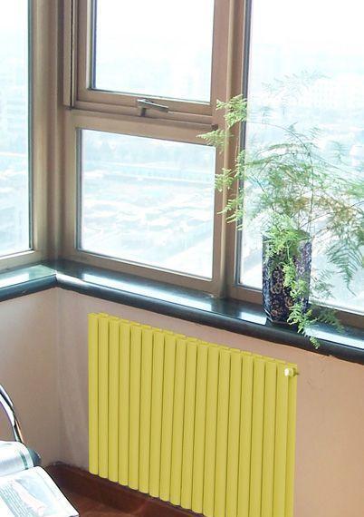 派捷莎士比亚SOUT600-10散热器SOUT600-10