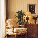 梵思豪宅客厅家具FH5040SF1p沙发
