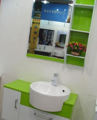 亚陶-浴柜80168016