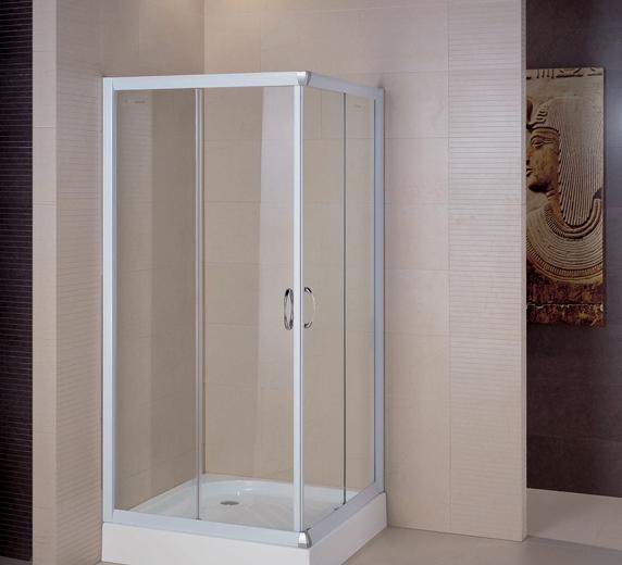 朗斯整体淋浴房鑫瑞系列D42D42